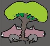 carambolagen_logo