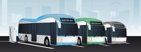 E-Fernbusse